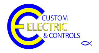 Custom Electric & Controls